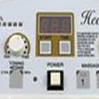 ut-2000 power